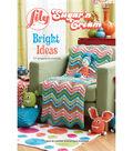 Lily-Sugar\u0027n Cream-Bright Ideas