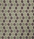 Home Decor 8\u0022x8\u0022 Fabric Swatch-Eaton Square Nightingale Wisteria