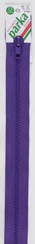 Coats & Clark 30\u0027\u0027 Dual Separating Parka Zipper