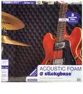 Fairfield Acoustic Foam 2pcs