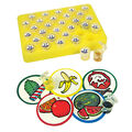 Roylco Scents Sort Match-Up Kit