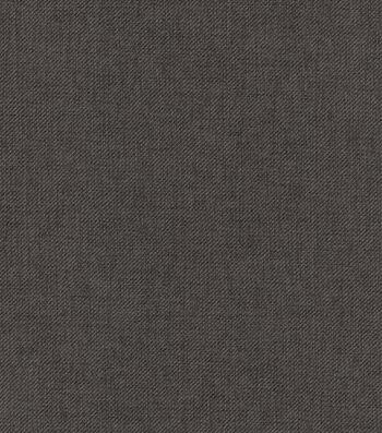 P/K LIfestyles Upholstery Farbic-Romy/Licorice Swatch