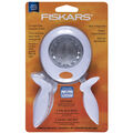 Fiskars X-Large Squeeze Punch Seal Of Approval