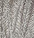 Upholstery Fabric 55\u0022-Tide Fossil