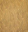 Home Decor 8\u0022x8\u0022 Fabric Swatch-Upholstery Fabric Barrow M8737-5698 Balsam