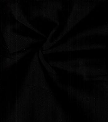 "Tobacco Utility Fabric 54""-Black"
