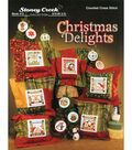 Stoney Creek-Christmas Delights