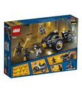 LEGO Super Heroes Batman: The Attack of the Talons 76110