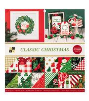 DCVW Premium Stack-Classic Christmas, , hi-res