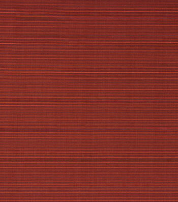 "Solarium Outdoor Fabric 54""-Odell Cherry"