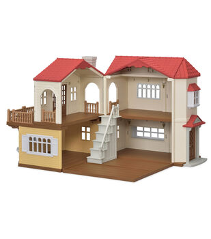 Doll House Furniture & Accessories | JOANN