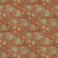 SMC Designs Multi-Purpose Decor Fabric 54\u0022-Deboss/ Pompeii