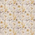 03367 Yellow Grey Swatch