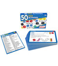 Junior Learning 50 Dice Activities