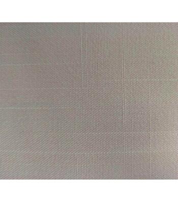 Amaretto Linen Fabric 59''-Blush Solid