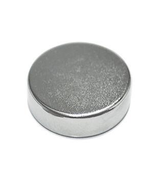 Neodymium Disc Magnets 3pcs