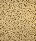 Home Decor 8\u0022x8\u0022 Fabric Swatch-Print Fabric SMC Designs Abigail Spring