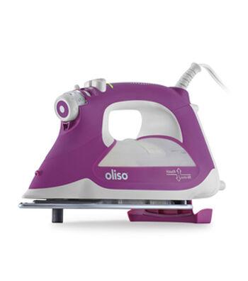 Oliso Tg1100 Orchid Purple