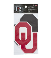 University of Oklahoma Magnet, , hi-res