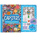 Capsters Kit-
