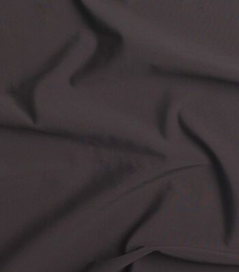 "Cosplay by Yaya Han 4-Way Matte Fabric 61""-Metal"