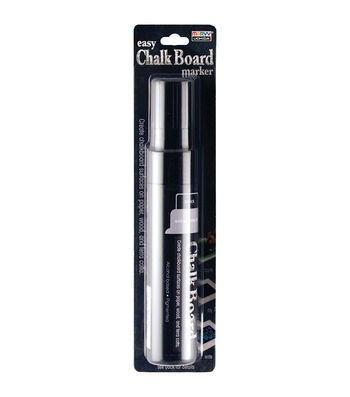 Uchida Easy Chalk Board Marker