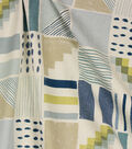 Multi-Purpose Decor Fabric 54\u0022-Amagansette Beachcomber