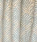 Genevieve Gorder Upholstery Fabric 54\u0027\u0027-Sardinia The Belgian