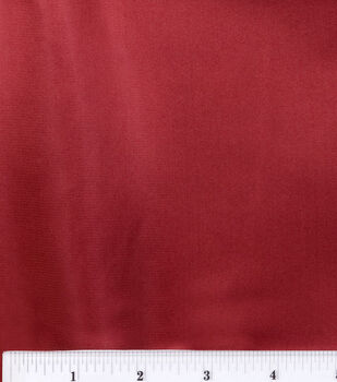 Satin Taffeta Fabric