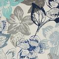 Home Essentials Home Décor Fabric-Portia Indigo