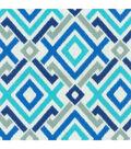 Home Essentials Lightweight Decor Fabric 45\u0022-Swavelle Millcreek Jalma Panorama Lake