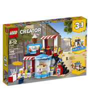 LEGO Creator Modular Sweet Surprises 31077, , hi-res