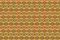 Home Decor 8\u0022x8\u0022 Fabric Swatch-IMAN Home Alhambra Amour Porcini