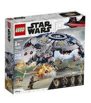 LEGO Star Wars Droid Gunship, , hi-res