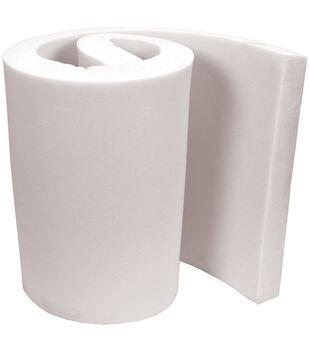 """Air Lite High Density Urethane Foam Sheet-3""""X24""""X10'"""