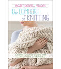 The Comfort Of Knitting Book