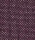 Crypton Upholstery Fabric 54\u0022-Sutton Amethyst