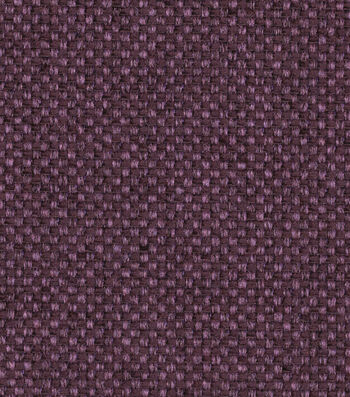 "Crypton Upholstery Fabric 54""-Sutton Amethyst"
