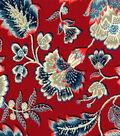 Keepsake Calico Cotton Fabric-Quillan Americana