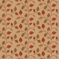 SMC Designs Lightweight Decor Fabric 54\u0022-Graphic/Autumn