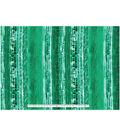 Keepsake Calico Cotton Fabric-Tie Dye Stripe Green