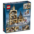 LEGO Harry Potter 75948 Hogwarts Castle Clock Tower