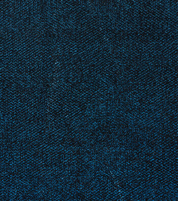 Halloween Two Tone Metallic Netting Fabric