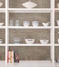 WallPops NuWallpaper Peel & Stick Wallpaper-Sandstone Wall