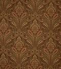 Home Decor 8\u0022x8\u0022 Fabric Swatch-Upholstery Fabric Eaton Square Gotham Mocha