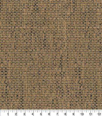 P/K Lifestyles Raffia Upholstery Fabric 54''-Interweave