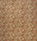 Home Decor 8\u0022x8\u0022 Fabric Swatch-SMC Designs Vail / Sienna-Jcp