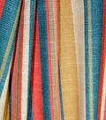 Waverly Multi-Purpose Decor Fabric 54\u0027\u0027-Masala Jatani