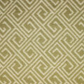 Barrow Multi-Purpose Decor Fabric 56\u0022-Alfalfa