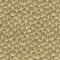 P/K Lifestyles Lightweight Decor Fabric 54\u0022-Shelby/Driftwood